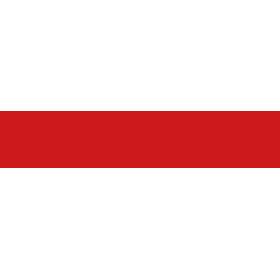 WIMED Sp. z o.o. Sp.k.