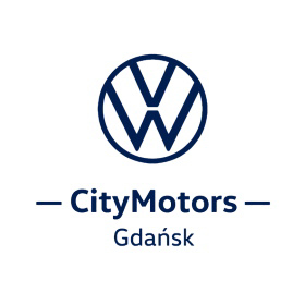 Praca CityMotors Gdańsk należący do Emil Frey Polska Sp. z o. o.