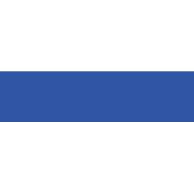 Praca Emil Frey Polska Sp. z o.o.