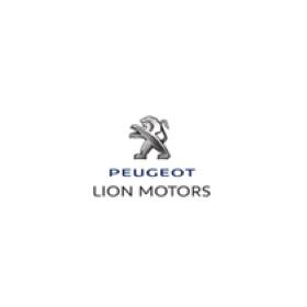 Praca Lion Motors Sp. z o.o.