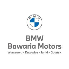 Praca Bawaria Motors należący do Emil Frey Polska Sp. z o.o.