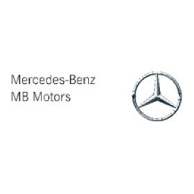 Praca MB Motors należący do Emil Frey Polska Sp. z o.o.