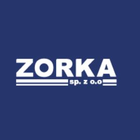 Praca ZORKA Spółka z o. o.
