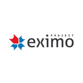 Praca Eximo Project Sp. z o.o.