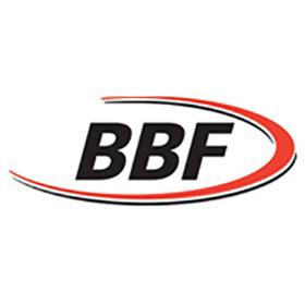 BBF Sp. z o.o.