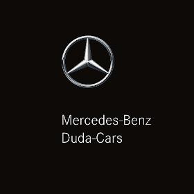 Praca Duda-Cars S.A.