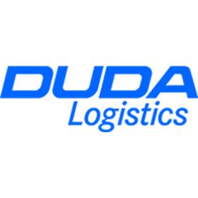 Praca Duda Logistics