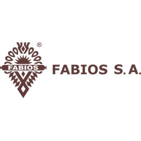 Praca FABIOS S.A.