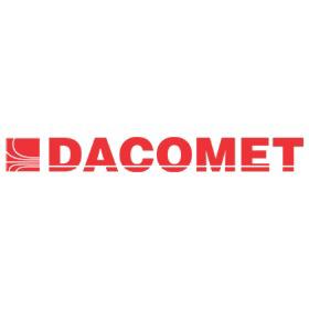 DACOMET