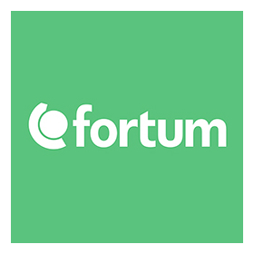 Praca Fortum Marketing and Sales Polska S.A.