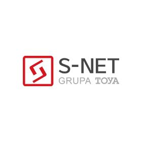 Praca S-NET Sp. z o.o.