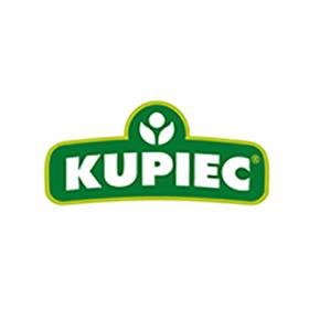Praca KUPIEC Sp. z o.o.