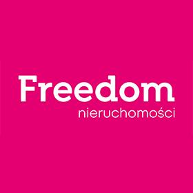 Praca Freedom Nieruchomości Sp. z o.o.