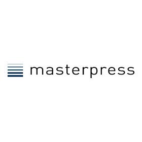Praca MASTERPRESS S.A.