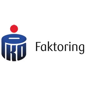 Praca PKO Faktoring S.A.