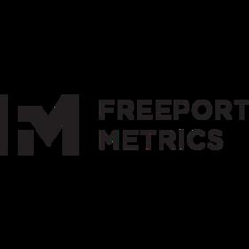 Praca Freeport Metrics Sp. z o.o.