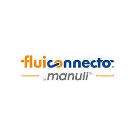 Praca Manuli Fluiconnecto Sp. z o.o.