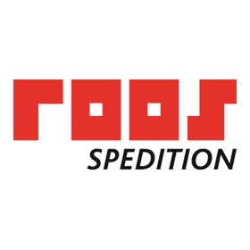 Roos Spedition Sp.z.o.o.