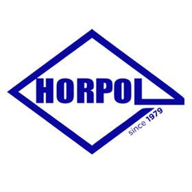 Praca HORPOL J.I.A.T. Horeczy Sp. J.