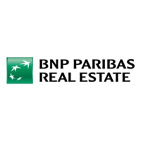 Praca BNP Paribas Real Estate Poland sp. z o.o.