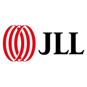 Jones Lang LaSalle Group Services Sp. z o.o.