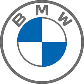 Praca Dealer BMW Olszowiec