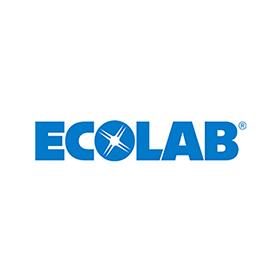 Praca Ecolab Services Poland sp. z o.o.
