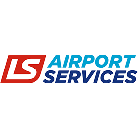Praca LS Airport Services S.A.