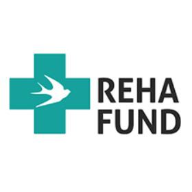 Praca Reha Fund sp. z o.o.