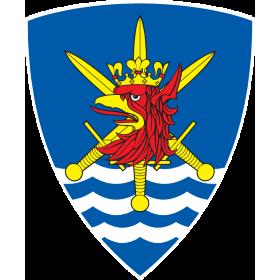 Kwatera Główna Wielonarodowego Korpusu Północno Wschodniego w Szczecinie