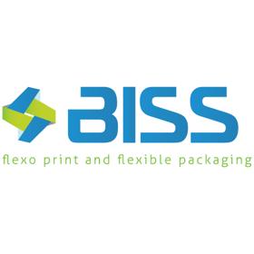 BISS drukarnia opakowań s.c.