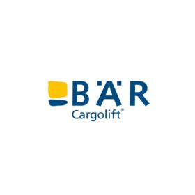 Praca BAR CARGOLIFT-POLSKA-SPÓŁKA Z OGRANICZONĄ ODPOWIEDZIALNOŚCIĄ