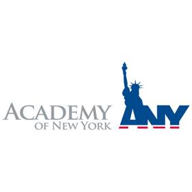 Praca Academy of New York Sp. z o.o.