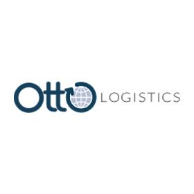 Praca Otto Logistics Sp. z o.o. Sp.k.