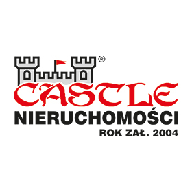 Biuro Nieruchomości Castle S.C.