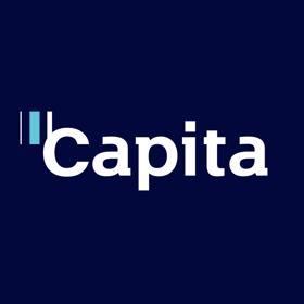 Praca Capita (Polska) Sp. z o.o.