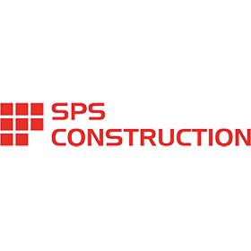 Praca SPS Construction Sp. z o.o.