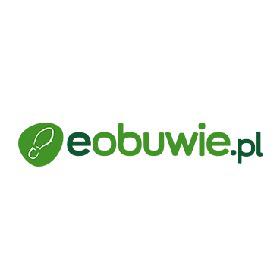 Praca eobuwie.pl