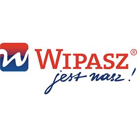 Praca Wipasz S.A.