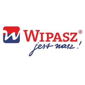 Wipasz S.A.