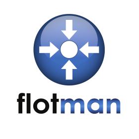 Praca Flotman Sp. z o.o.