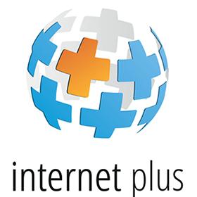 HTTPS Sp. z o.o