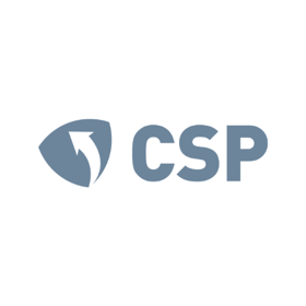 Praca CSP Customer Services Polska