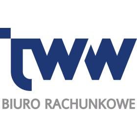 Praca JWW Sp. z o.o.