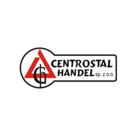 Praca Centrostal Handel Sp. z o.o.