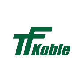Praca TELE-FONIKA KABLE S.A.