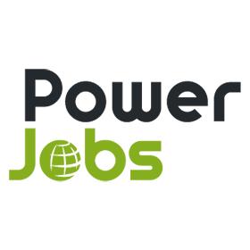 Praca PowerJobs Sp. z o.o.