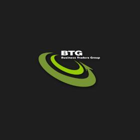 BTG Sp. z o.o.