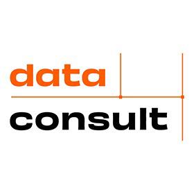 Praca DataConsult S.A.