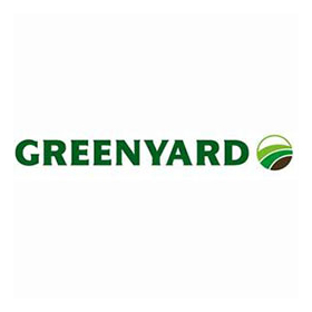 Praca Greenyard Frozen Poland Sp. z o.o.